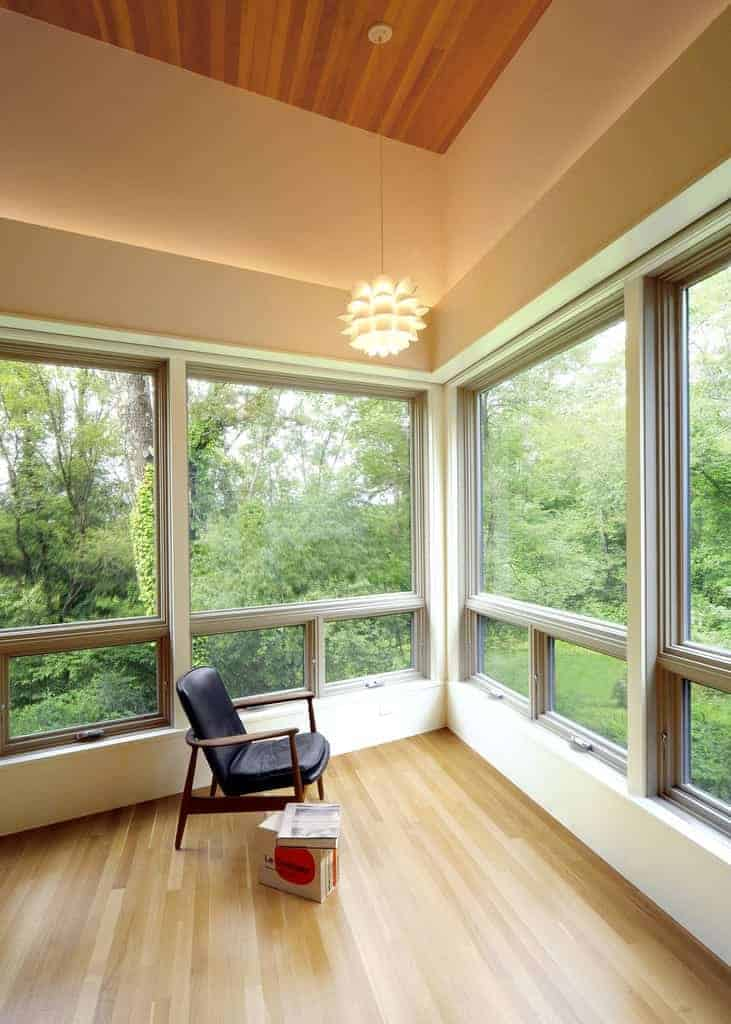Chicago awning windows chicago replacement awning windows for Awning replacement windows