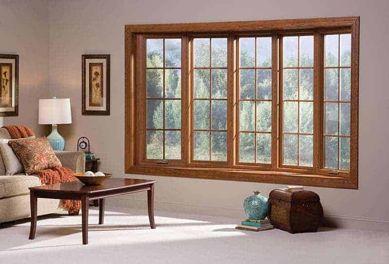Gallery American Thermal Window