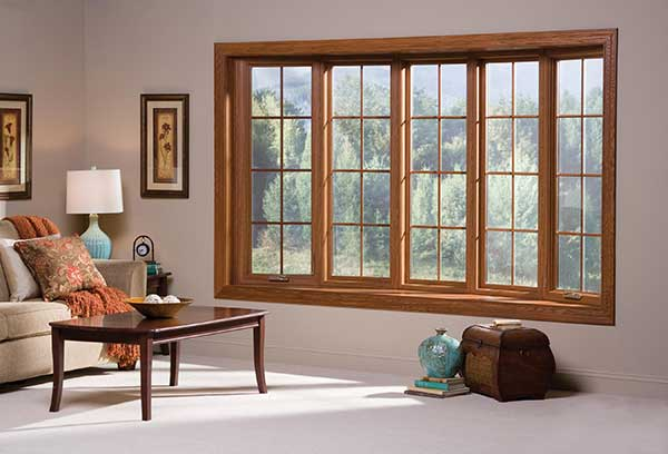 American Thermal Window Carries A Large Selection Of Replacement Casing  Windows And Replacement Awning Windows. Casement And Awning Windows Make A  Great ...