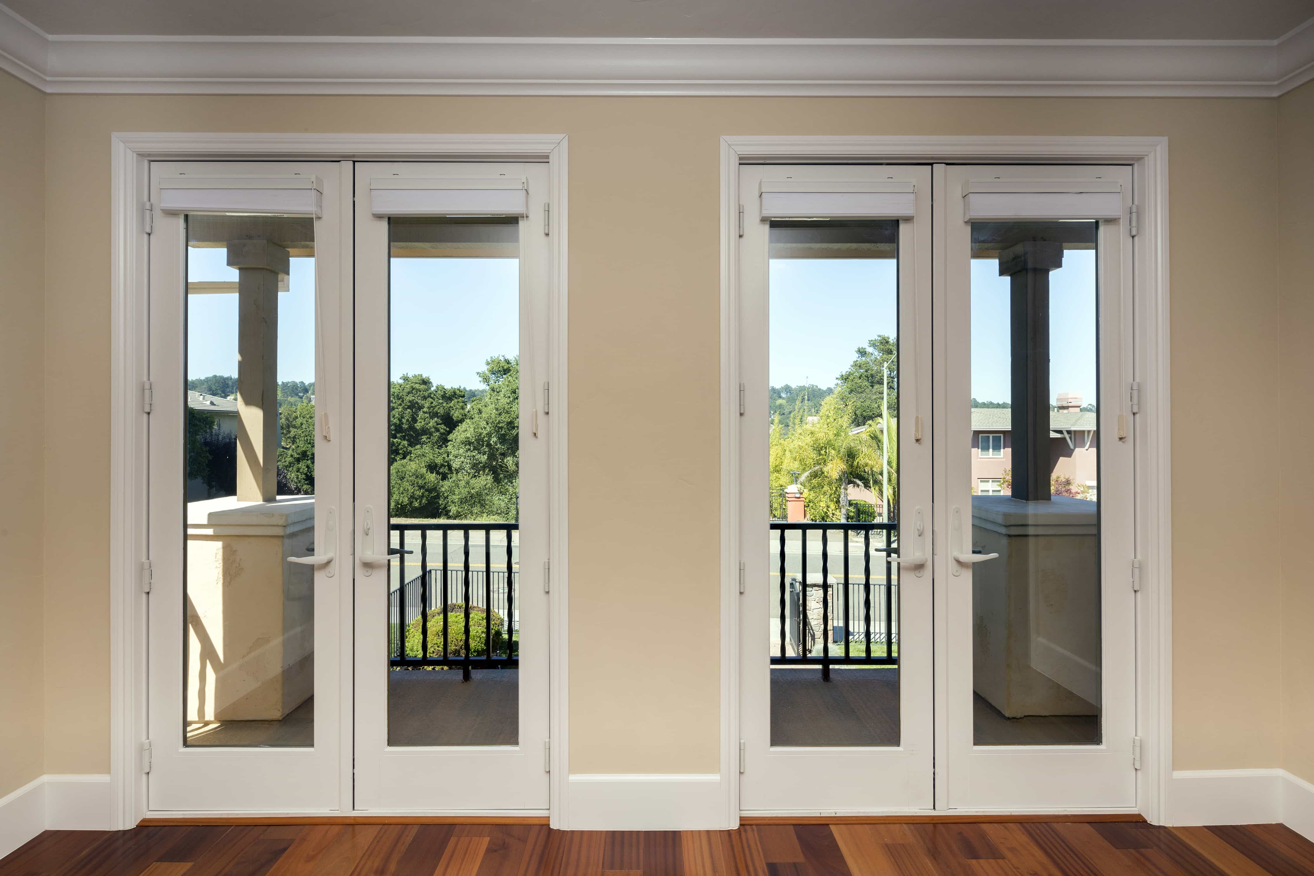 custom french doors custom french door replacement chicago