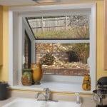 kitchen garden windows