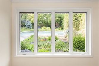 replacement windows and window installation - pella, marvin windows & doors