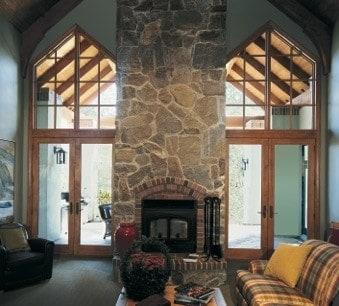 Gallery American Thermal Window