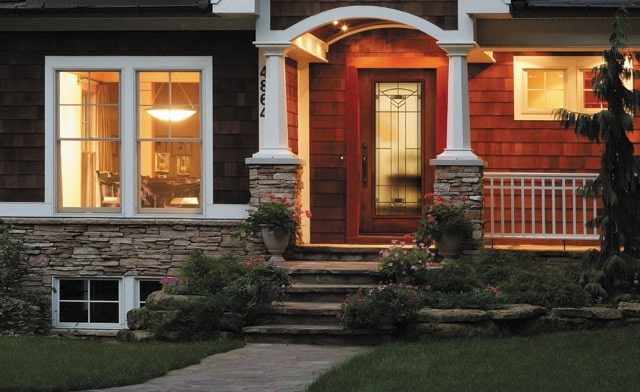 Chicago Best Front Door Installer