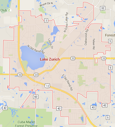 lake zurich window replacements and lake zurich door replacements