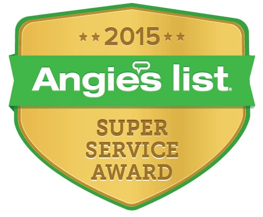 angie's list super service award winner american thermal window