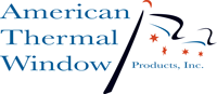 American Thermal Window