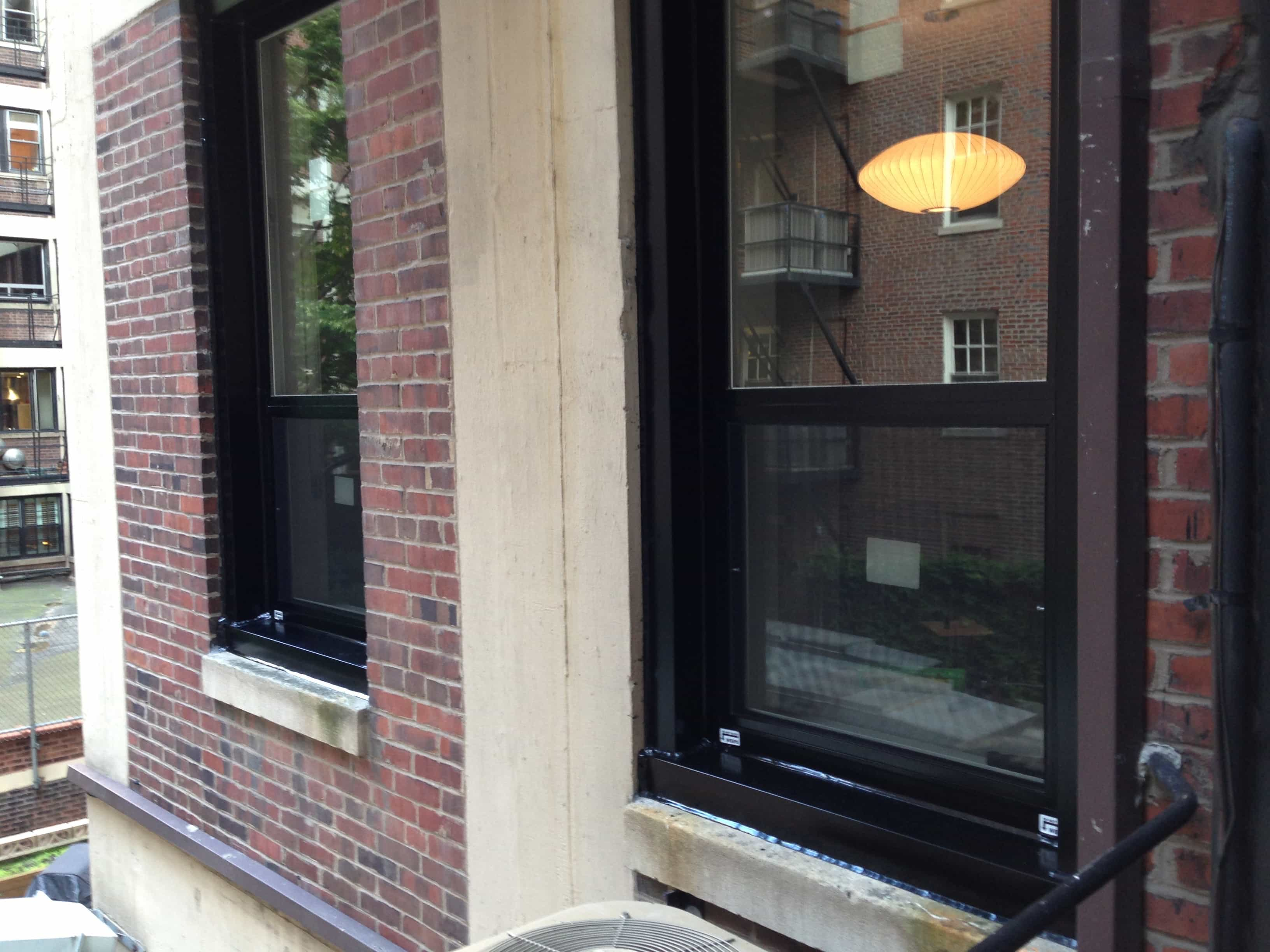 chicago 39 s best fire rated window installers ForBest Quality Windows