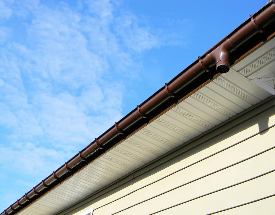Why Installing Soffit And Fascia Is Important American