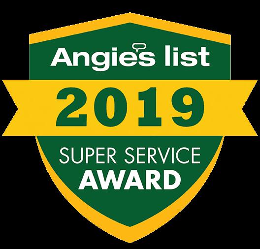 Angie'sList-logo